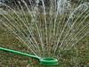 _3150018 Sprinkler