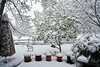 _DSC9644 Snow Family Room Door_x5304_3976x2652