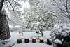 _DSC9644 Snow Family Room Door_x5304_3976x2652_1988x1326