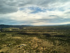 DJI_0012 Distant Sabdia Mtns_3992x2992