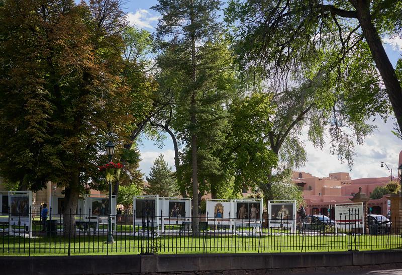 _DSC9174 The PRADO in Santa Fe_5728x3919