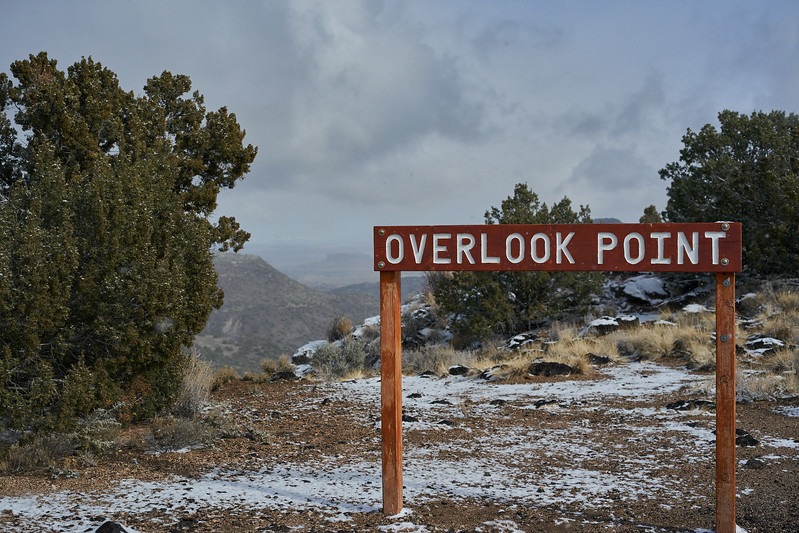 1_DSC03869 White Rock Rio Grande Canyon Overlook Point