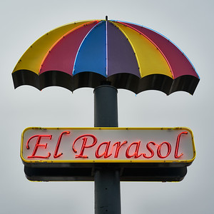 2018-03-07 • A9+55/1.8 FE - El Parasol