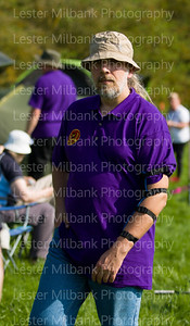 Photography Lester Milbank  -7938