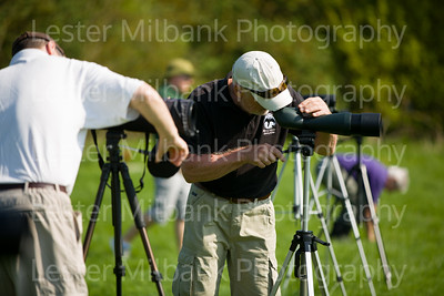 Photography Lester Milbank  -7970