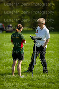 Photography Lester Milbank  -7932