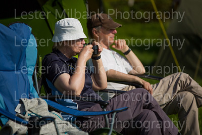 Photography Lester Milbank  -7959
