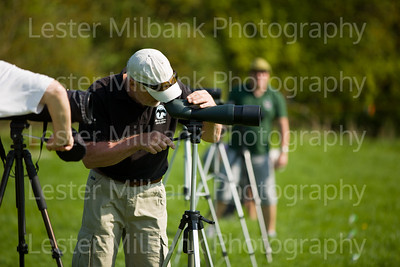 Photography Lester Milbank  -7971