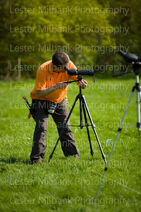 Photography Lester Milbank  -7967