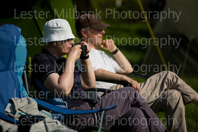 Photography Lester Milbank  -7960