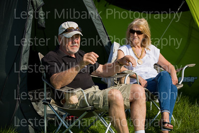 Photography Lester Milbank  -7940
