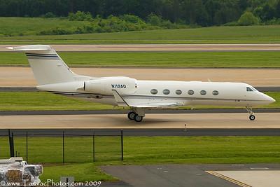GulfstreamG450N119AD_81