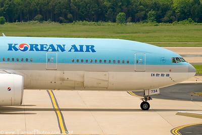 KoreanAirBoeing7772B5ERHL7734_21
