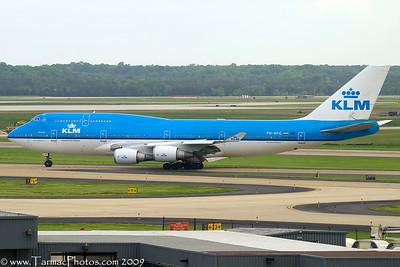 KLMBoeing747406PHBFG_3