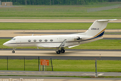 GulfstreamG1159AN366JA_79