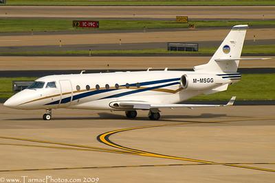 GulfstreamG200MMSGG_104