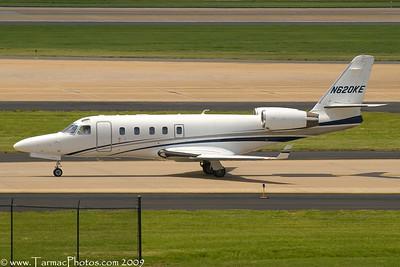 IsraelAircraftIndustriesAstraSPXN620KE_110