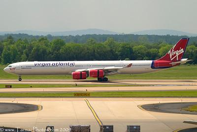VirginAtlanticAirwaysAirbusA340642GVSSH_13