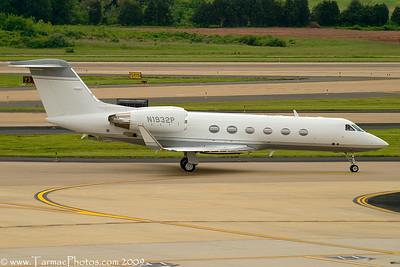 GulfstreamGIVN1932P_105