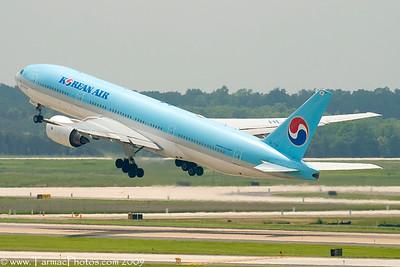 KoreanAirBoeing7772B5ERHL7734_22
