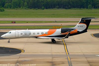GulfstreamG550ECKLS_102