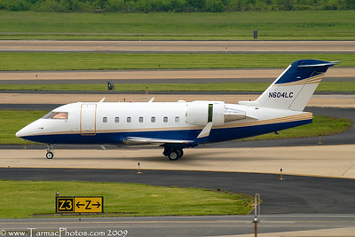 BombardierCL6002B16N604LC_101