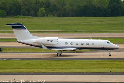 GulfstreamG450N59CF_106