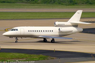 DassaultFalcon900BN909PM_78