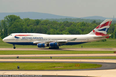 BritishAirwaysBoeing747436GBYGF_16