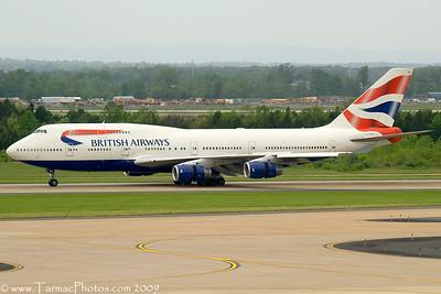 BritishAirwaysBoeing747436GCIVG_5