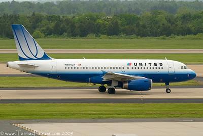 UnitedAirlinesAirbusA319131N804UA_25