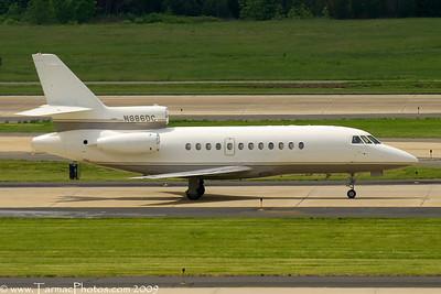 DassaultFalcon900BN886DC_107