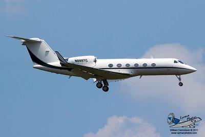 GulfstreamGIVN889TC_16