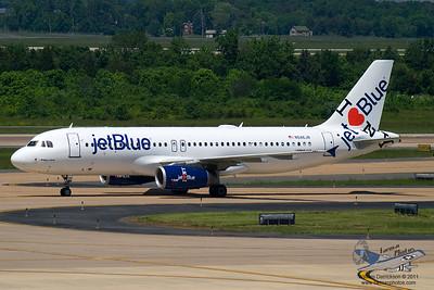 jetBlueAirwaysAirbusA320232N586JB_19