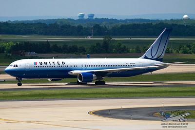 UnitedAirlinesBoeing767322N655UA_14