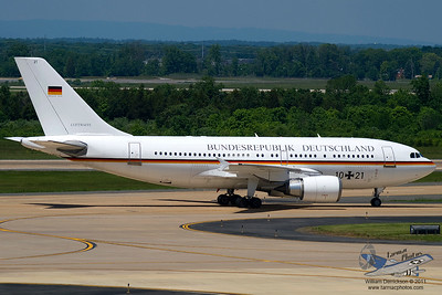 GermanAirForceAirbusA3103041021_6