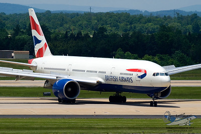 BritishAirwaysBoeing777236GZZZA_12