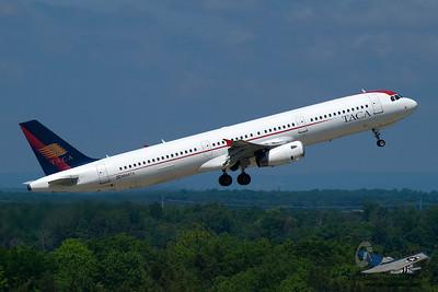 TACAAirlinesAirbusA321231N566TA_24