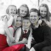 family flp