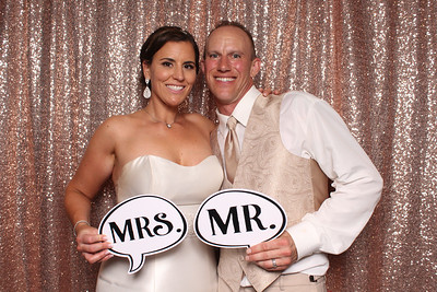 KIMBERLY &FRANK'S WEDDING 5-6-18
