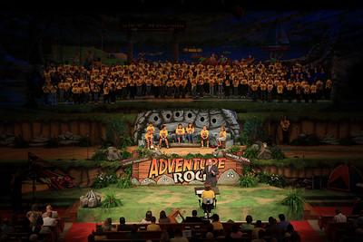 Adventure-Rock-7-15-9948