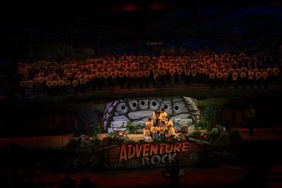 Adventure-Rock-7-15-9946