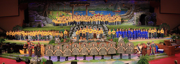 Adventure Rock Cast Panorama-1