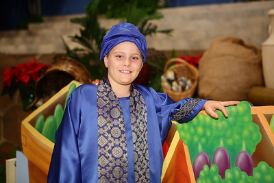 FBC-Kids-Musical-Sat-2859