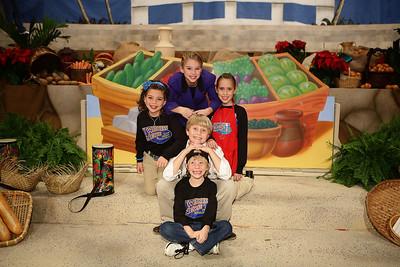 FBC-Kids-Musical-Sat-2854