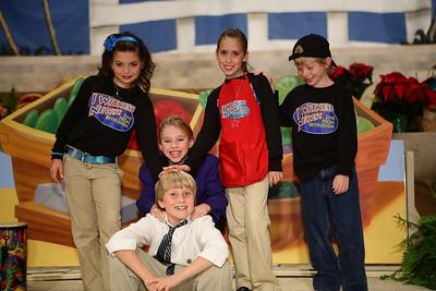 FBC-Kids-Musical-Sat-2848