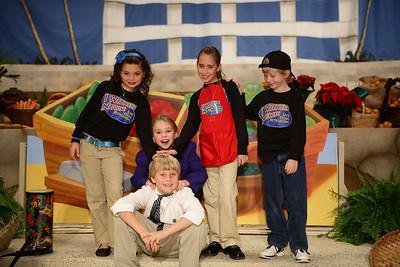 FBC-Kids-Musical-Sat-2846