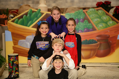 FBC-Kids-Musical-Sat-2849