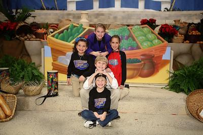 FBC-Kids-Musical-Sat-2852