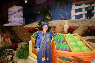 FBC-Kids-Musical-Sat-2858